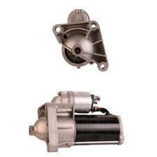 Démarreur Opel MOVANO RENAULT ESPACE III LAGUNA SAFRANE 2.2 2.5 Diesel 7700104346