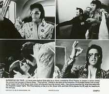 ELVIS PRESLEY THIS IS ELVIS 1981 VINTAGE PHOTO ORIGINAL #4