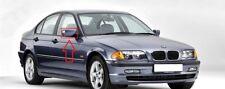 New Genuine BMW 3-Series E46 5-Series E39 O/S Right Wing Mirror Cover Cap OEM