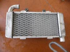 Radiator  #1 VTR1000 super hawk 98 99 00 01 Honda Y