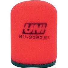 UNI Two Stage Foam Air Filter Yamaha YFZ450/YFZ450R/YFZ450X 2004-2015  NU-3252ST