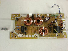 Panasonic TH-46PZ85U ETX2MM704MGA NPX704MGA Sub Power Supply
