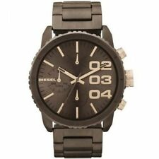 Diesel DZ5319 Wrist Watch for Women