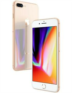 iPhone 7 32 GB ROSE GOLD in MINT condition (Unlocked, and factory-reset)
