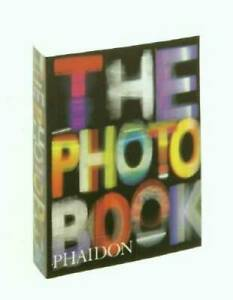 The Photography Book - Paperback By Editors of Phaidon Press - GOOD