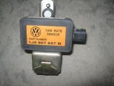 VW Audi ESP Sensor Drehratensensor 1J0907657B 1J0 907 657 B