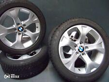 Original BMW X1 e84 Alufelgen Goodride NEU Winterreifen 225 50 r17 94H