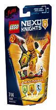 LEGO NEXO KNIGHTS Ultimativer Flama (70339)