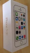 Apple iPhone 5s - 16GB - Gold Sealed  (Unlocked) Smartphone Brand New Stock-