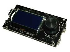 Original Main Board Motherboard for Monoprice MP Cadet 3D Printer 40108