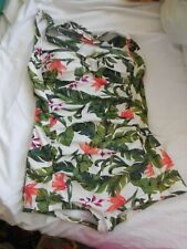 Seafolly Swimsuit ~ US Size 12