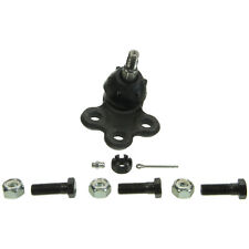 Lower Ball Joint K5331 Quick Steer