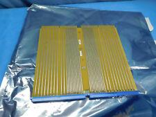 F001177-501 B BD 84 Pin Extender Card