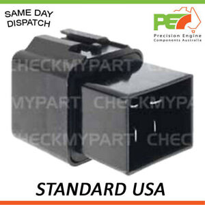 * STANDARD USA * Relay For Ford Falcon XF XG Ute/Van XH Ute/Van EA EB ED