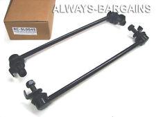 ROCAR Front Sway Bar Link Stabilizer Link Fits Infiniti FX35 FX45 03 - 08 SL0045