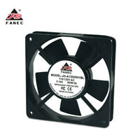 1pcs FOXCONN PV903212PSPF 0A 12V0.60A 4-wire PWM temperature control chassis fan