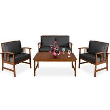 4 Salons de jardin   Achetez sur eBay