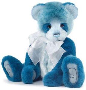 Charlie Bears UK - Ollibobs Panda - CB202055