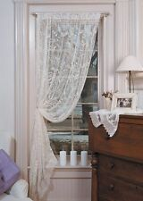 """""""coventry"""" Heritage Lace Curtain Panel"""