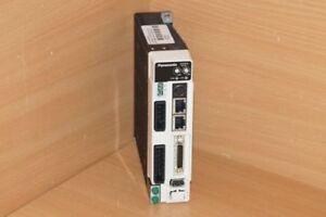 Panasonic MADDT1205N
