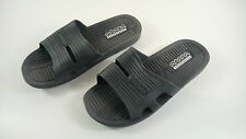 Unbranded Casual Sports Sandals for Men