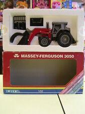 ERTL MASSEY FERGUSON 3050 1/32 COD. 1114
