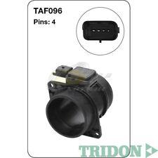 TRIDON MAF SENSORS FOR Land Rover Discovery IIII SDV6,TDV6 10/14-3.0L(Diesel)