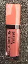 Brand New Ladies Bourjois Matt Liqiud Lipstick. 28 Chocopink