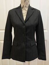 Review Pulse Blazer, Jacket Size 36 / 8-10