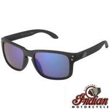 INDIAN Motorcycles Bike & Car Driving Genuine Sunglasses & Glasses Case IN2029