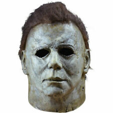 Trick or Treat Studios 2018 Halloween Michael Myers Mask