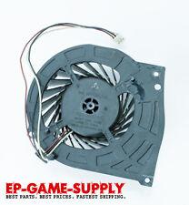Internal Fan for PS3 Super Slim CECH-4001 CECH-4201 CECH-4301 12GB 250GB 500GB