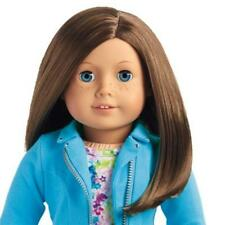 American Girl Truly Me Doll No 23 - New Style - New in Box - Free DHL Express