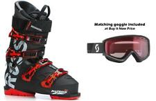 Rossignol AllTrack 90 ski boots 27.5 (incl Goggles at Buy it Now pric ) NEW 2019