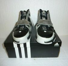 NOS Adidas Pilrahna Team W 375795 Basketball Shoes Woman 7
