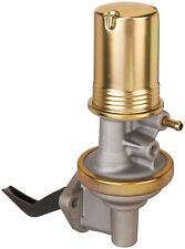 Spectra Premium Industries, Inc.   Fuel Pump  SP1045MP