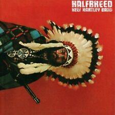 Keef Hartley Band - Halfbreed  Remastered [CD]