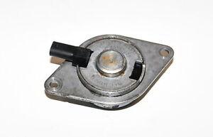 Steuerventil Magnetventil Nockenwelle  55562223 Astra J Caravan 1.4 74KW A14X