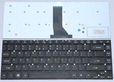 New for Acer Aspire ES1-421 ES1-431 ES1-511 series laptop Keyboard no frame