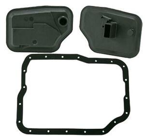 WIX For Mazda 5 2009-2017 58113 Transmission Filter Kit