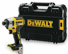 DEWALT DCF887NT 18V Cordless Impact Wrench Driver