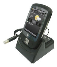 Advanced Desktop Charger Cradle for XDA Nova HTC Touch