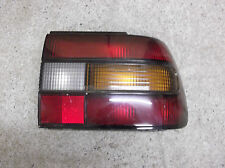 Holden VN Commodore Sedan Right Tail Light