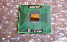 Slgfe Intel ® ™ Core 2 Duo Processor 2.53GHz 3M/1066 P8700 SLGFE