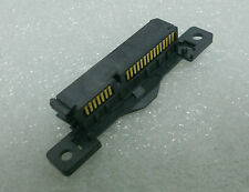 New HDD Hard Drive Disk Cover Caddy CONNECTOR  For DELL Inspiron M5010 N5010 15R