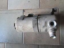 Filtro aria condizionata Lancia Dedra 1° serie  [5013.13]