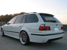 BMW E39 BREAK AILERON / BECQUET