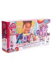 My Little Pony Princess Twilight Sparkle Friendship Express Train Playset Age 3+