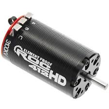 Tekin ROC412EP HD Brushless Crawler Motor 2D 3100kV TT2631