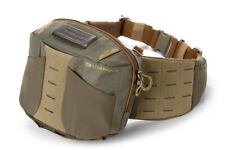 New Umpqua Zs2 Ledges 500 Waist Pack In Olive Color With Free Usa Shipping